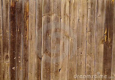 Planche en bois vieille photographie stock libre de droits image 19768177 - Vieille planche de bois ...