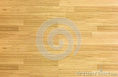 plancher en bois de terrain de basket d 39 rable de bois dur. Black Bedroom Furniture Sets. Home Design Ideas