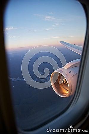 Free Plane, Flight & Travel Royalty Free Stock Images - 13771379