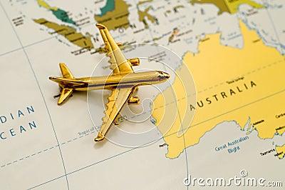 Travel to Australia with Adelaide Escorts