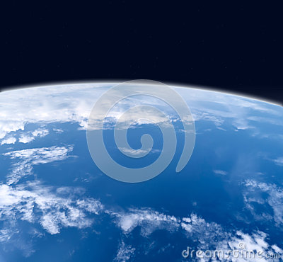 Free Planet Earth Stock Photos - 29613953