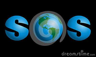 Sos planet download