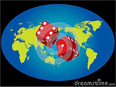 Planet Gamble