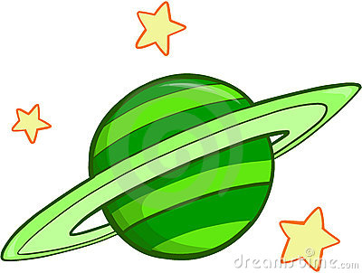 planets and stars clipart - photo #45