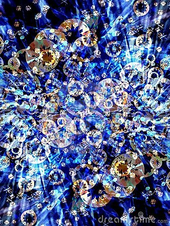 Planetarium abstract