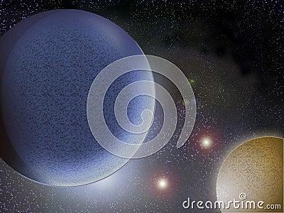 colors of planets. colors of planets. colors of