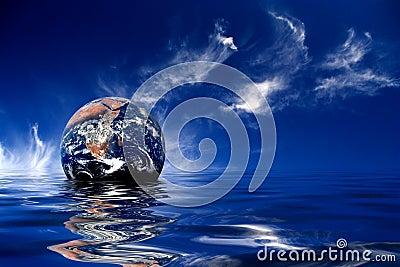 Planety ziemi