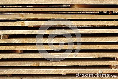 Planks pattern