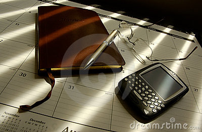 Planning Desktop