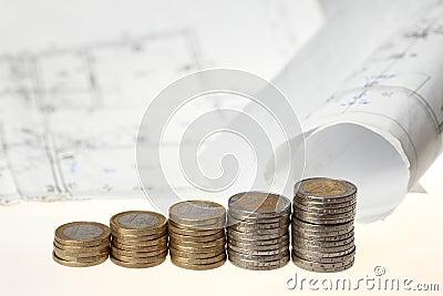 Planning money