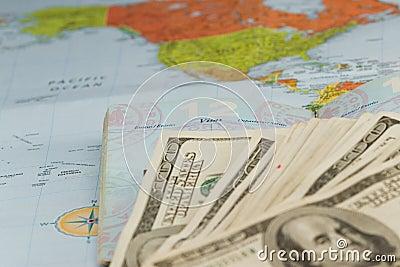 Plans de voyage