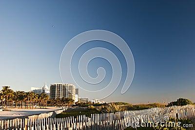 Plażowi południe