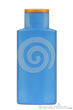 Free Plastic Bottle Stock Photo - 11562290