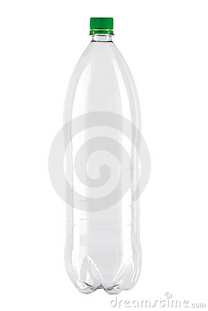 Free Plastic Bottle Stock Photos - 12007493