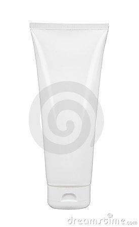 Free Plastic Bottle Royalty Free Stock Photo - 16334625