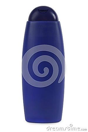 Free Plastic Bottle Royalty Free Stock Images - 2376749