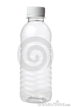 Free Plastic Bottle Stock Image - 57576521