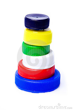Plastic Bottle Cap Royalty Free Stock Photos Image 16786368