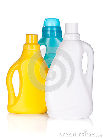 how to clean plastic baby bottles