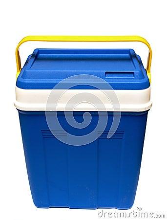 Free Plastic Box Stock Photos - 10074203