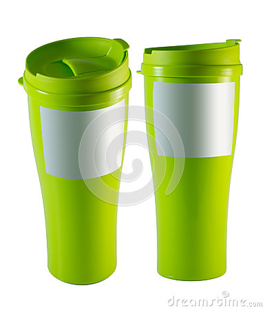 Free Plastic Cups Royalty Free Stock Images - 94424319