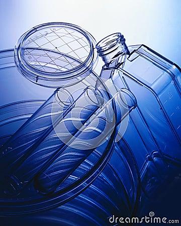 Plastic LabWare