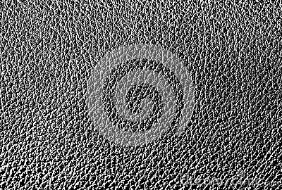 Plastic (leather) texture pattern