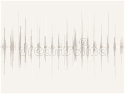 Rustling paper sound effect royalty free from