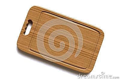 Plat en bois pour la viande et planche d couper en bois for Planche en bois blanc