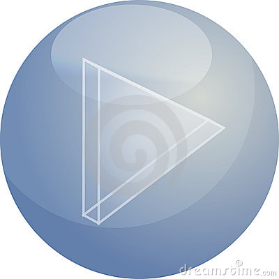 Play audio icon