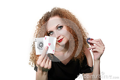 Play cards?