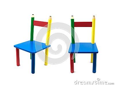 Play Chair