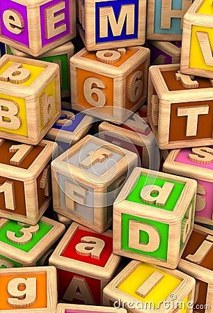 Play Cube