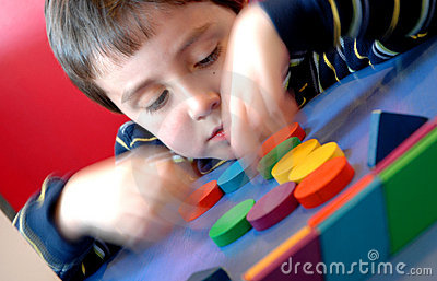 Play Geometric