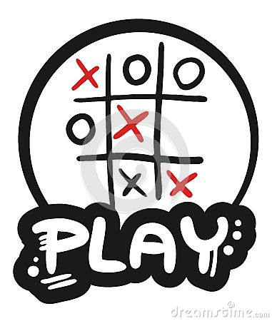 Play winner