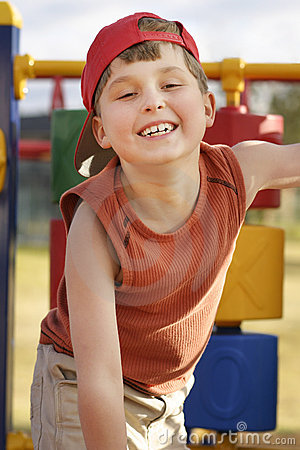 Free Playground Fun Stock Images - 44754