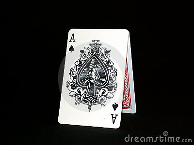 Playing cards 01
