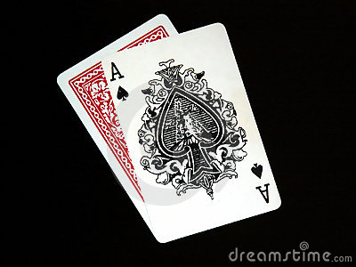 Playing cards 03