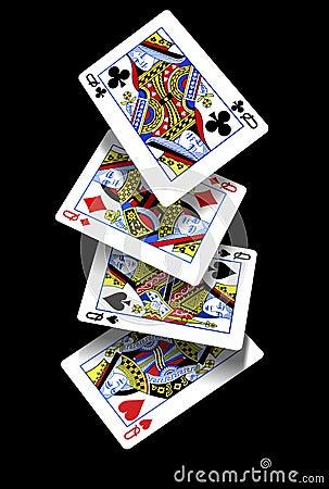 Ace of spades i suck toes ft goddess grazi blu gem cierarogers dazzledfeet - 4 8
