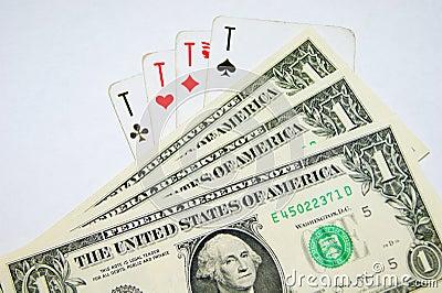roman luck casino losing money