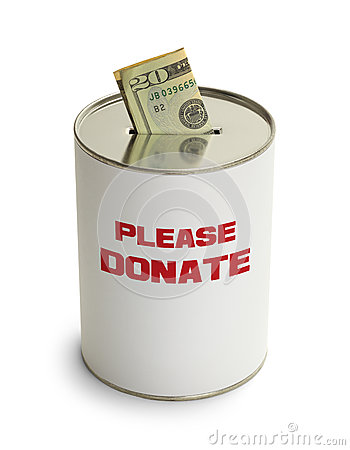 Please donate me money : Eth rate