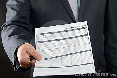 Please fill this form