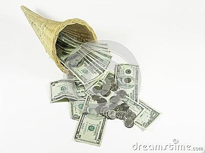 Plenty of money 2