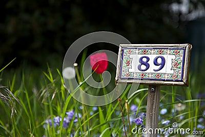 plot-number-89-14290303.jpg
