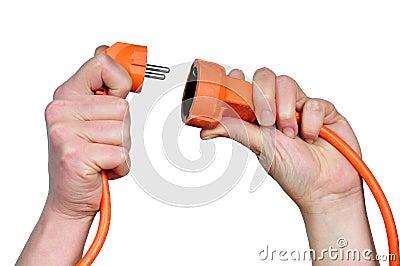 Plug-430