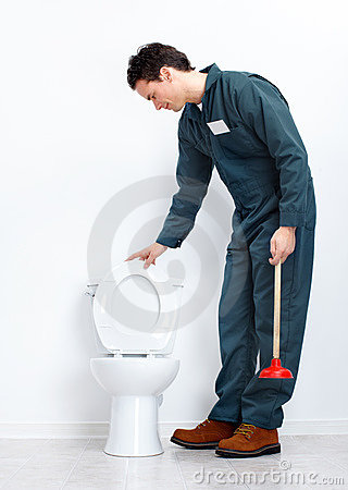 plumber near