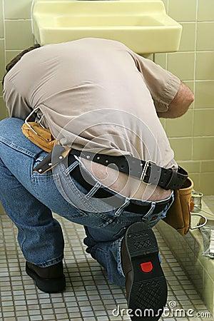 plumber-crack-thumb142669.jpg