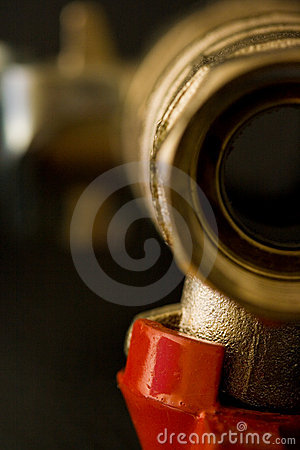 Free Plumbing Fixture Royalty Free Stock Photography - 1617547