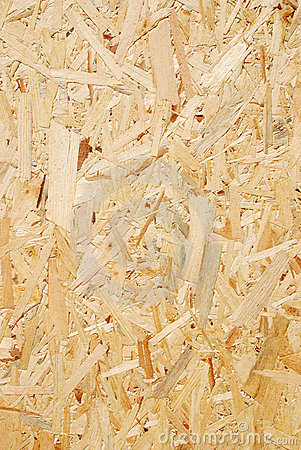 Free Plywood Royalty Free Stock Photo - 10457035