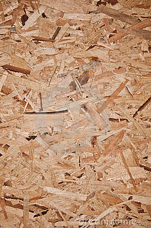 Free Plywood Texture Royalty Free Stock Images - 20651059